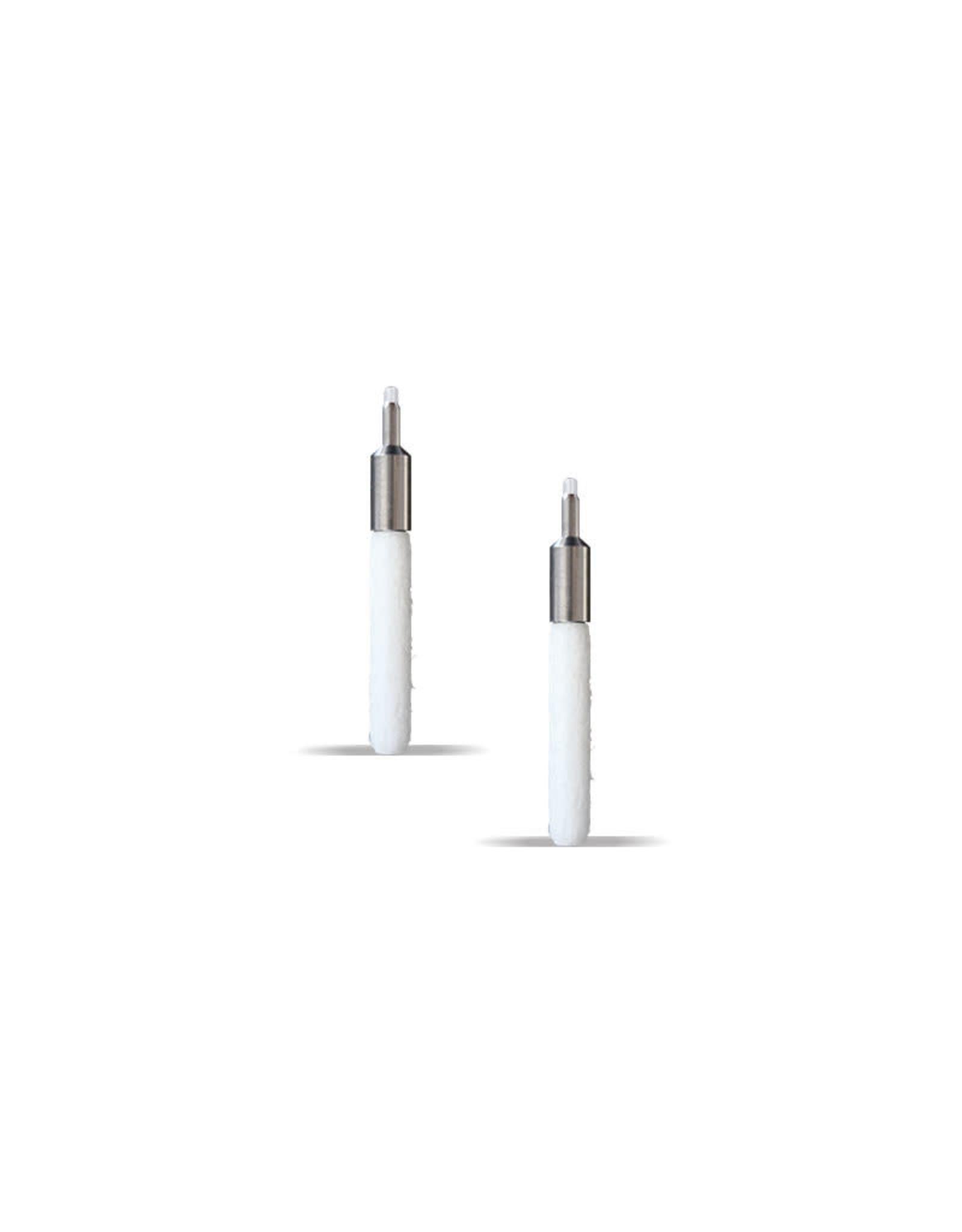 MOLOTOW MOLOTOW Specialtech Tip 1 mm (2 pcs)