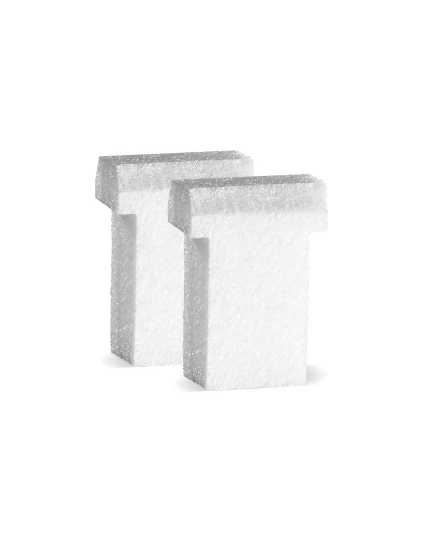 MOLOTOW MOLOTOW T-Style Tip 20 mm (2 pcs)