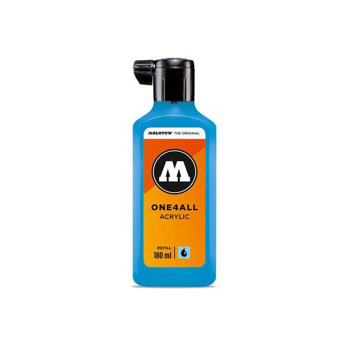 MOLOTOW MOLOTOW ONE4ALL Refill 180 ml