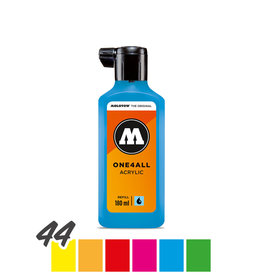 MOLOTOW ONE4ALL Refill 180 ml