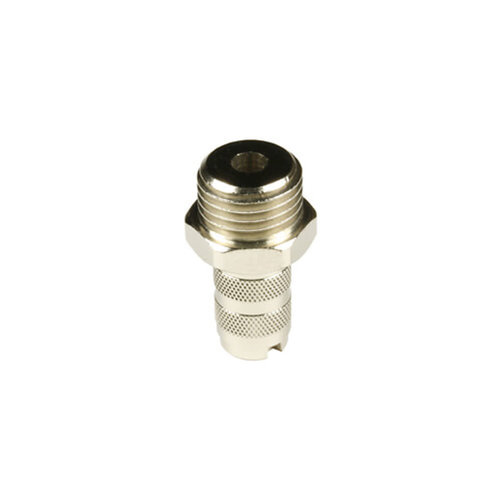 Harder & Steenbeck Harder & Steenbeck Quick couplings nd 2.7 mm with male thread