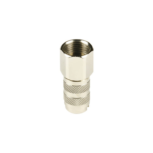 Harder & Steenbeck Harder & Steenbeck Quick couplings nd 2.7 mm with female thread