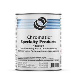 1 Shot Clear Flattening Paste 4329500