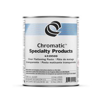 Clear Flattening Paste 4329500