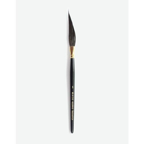 Mack Brushes Mack Series M/NT Norris Trickster Pinstriping Brushes