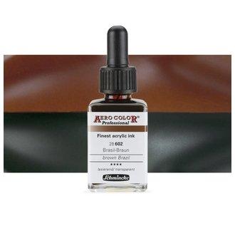 28602 Brown Brazil 28 ml