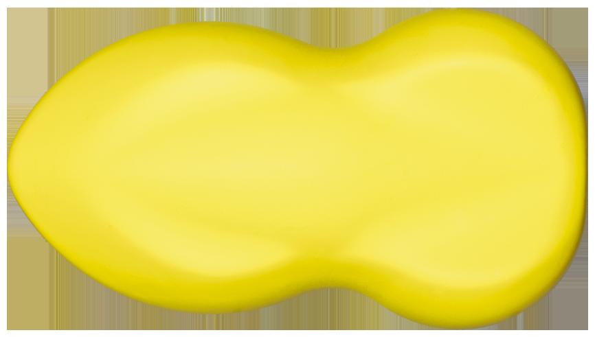 28821 Brilliant Yellow référence de couleur