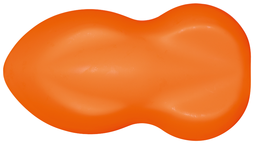 28826 Naphtol Orange kleurreferentie
