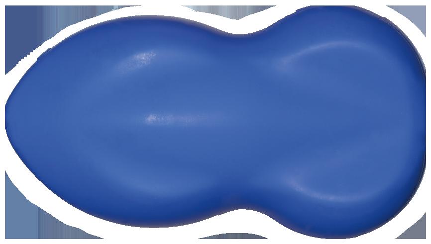 28843 Dark Blue color reference