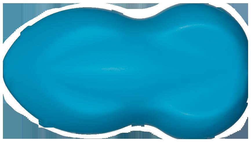 28847 Phthalo Turquoise kleurreferentie