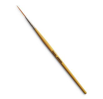 Series 6552 Signature & Detail Brush