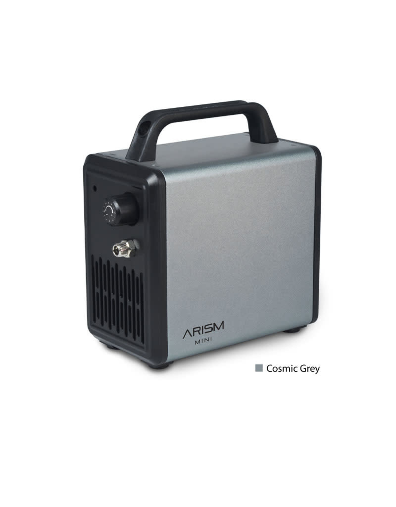 Sparmax Airbrush Sparmax ARISM MINI Compressor