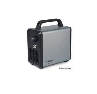 ARISM MINI Compressor
