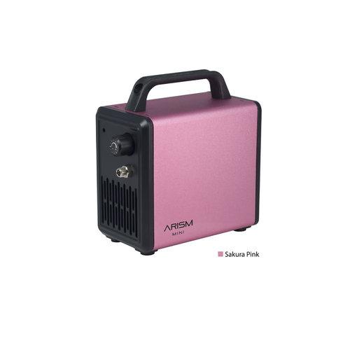 Sparmax Airbrush Sparmax ARISM MINI Compressor