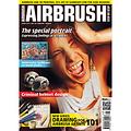 Airbrush Step by Step magazine Airbrush Step by Step magazine 58