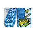 Pinstriping & Kustom Graphics magazine Pinstriping & Kustom Graphics magazine 83