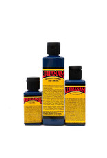 Alpha 6 Corporation Alphanamel Signwriting and Pinstriping enamel paint - MIKE MEYER'S Dark Blue