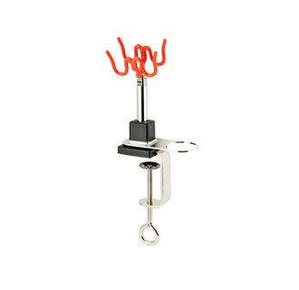 Airbrush Hanger 2-Way #H2O