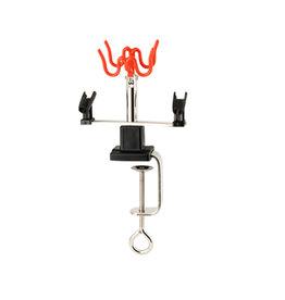 Sparmax Airbrush Airbrush Hanger 4-Way #H4B