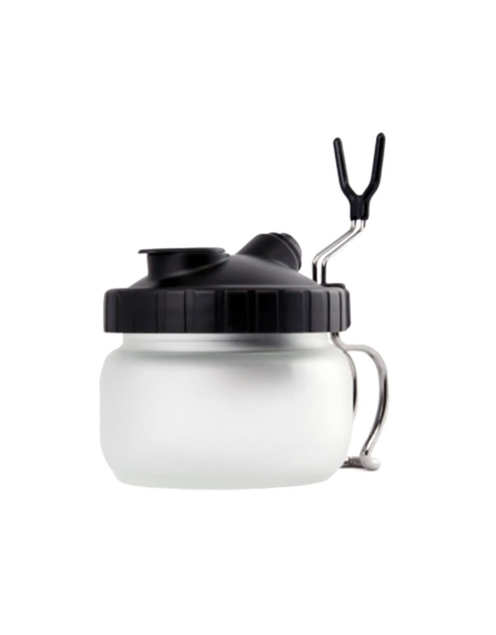 Sparmax Airbrush SCP-700 Cleaning Pot