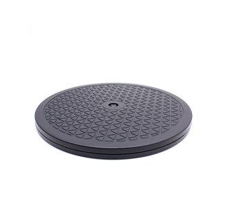 Rotation table 25 cm diameter
