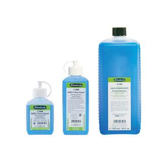 50606 - AERO Clean Rapid