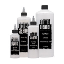 Medea Airbrush Cleaner