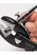 Iwata Iwata Professional Airbrush Maintenance Tools