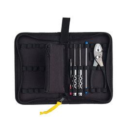 Iwata Professional Maintenance Tools