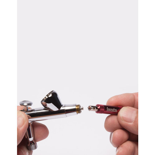 Iwata Iwata Precision Nozzle Wrench