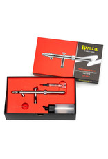 Iwata Iwata Revolution HP-SAR Siphon Feed Single Action Airbrush
