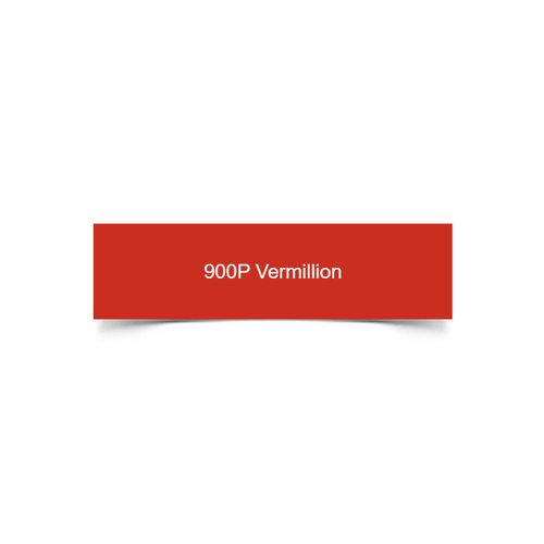 1 Shot 1 Shot Pearlescent Enamels 237 ml - 900P Vermillion