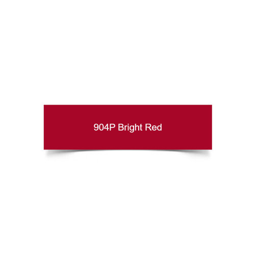 1 Shot 1 Shot Pearlescent Enamels 237 ml - 904P Bright Red