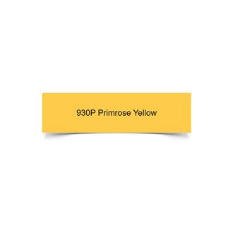 930P Primrose Yellow