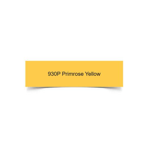 1 Shot 1 Shot Pearlescent Enamels 237 ml - 930P Primrose Yellow