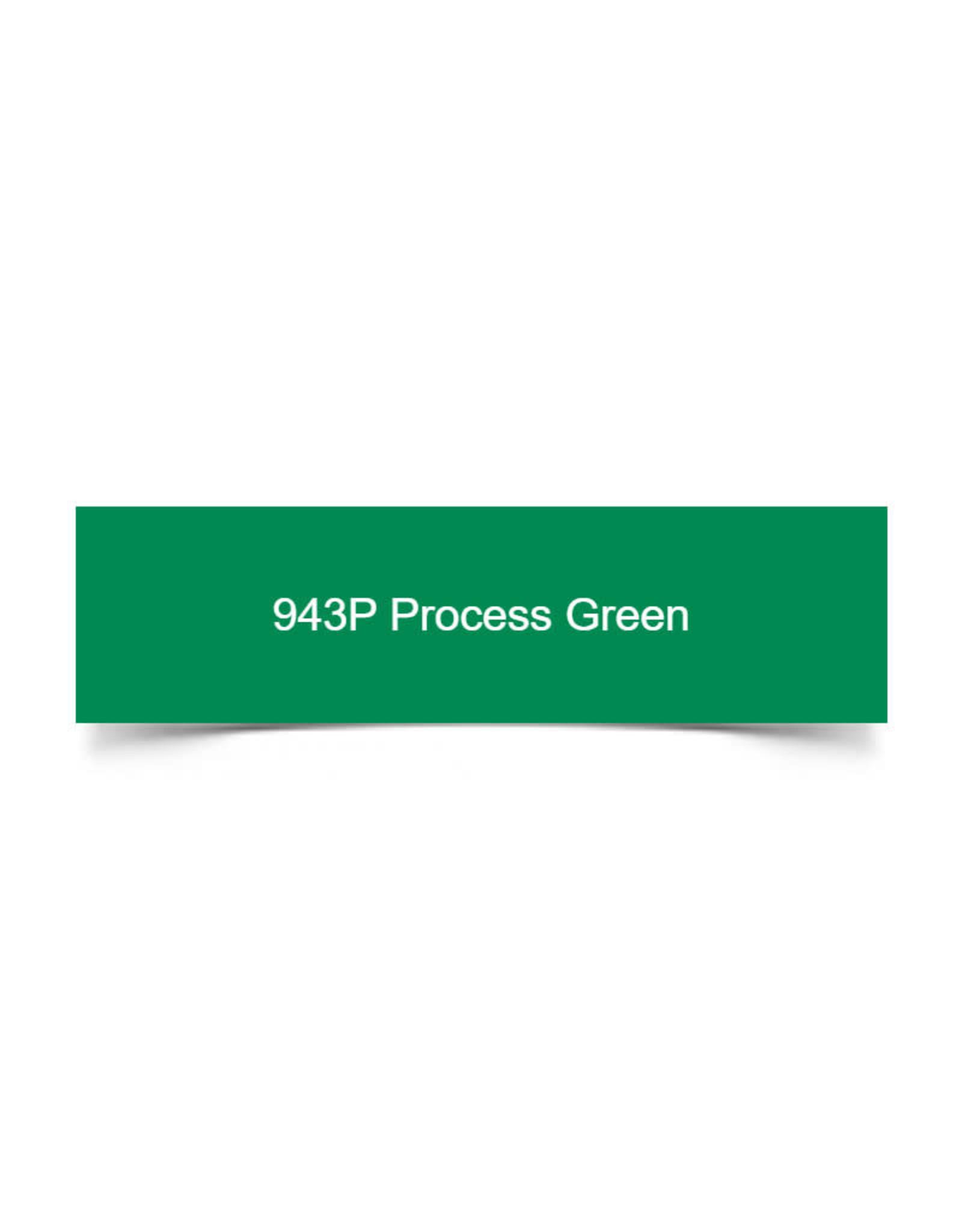 1 Shot 1 Shot Pearlescent Enamels 237 ml - 943P Process Green