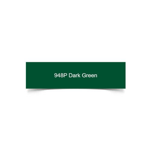 1 Shot 1 Shot Pearlescent Enamels 237 ml - 948P Dark Green