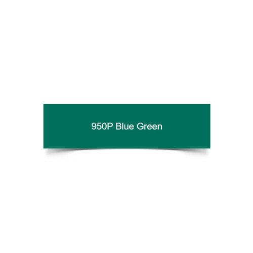 1 Shot 1 Shot Pearlescent Enamels 237 ml - 950P Blue Green