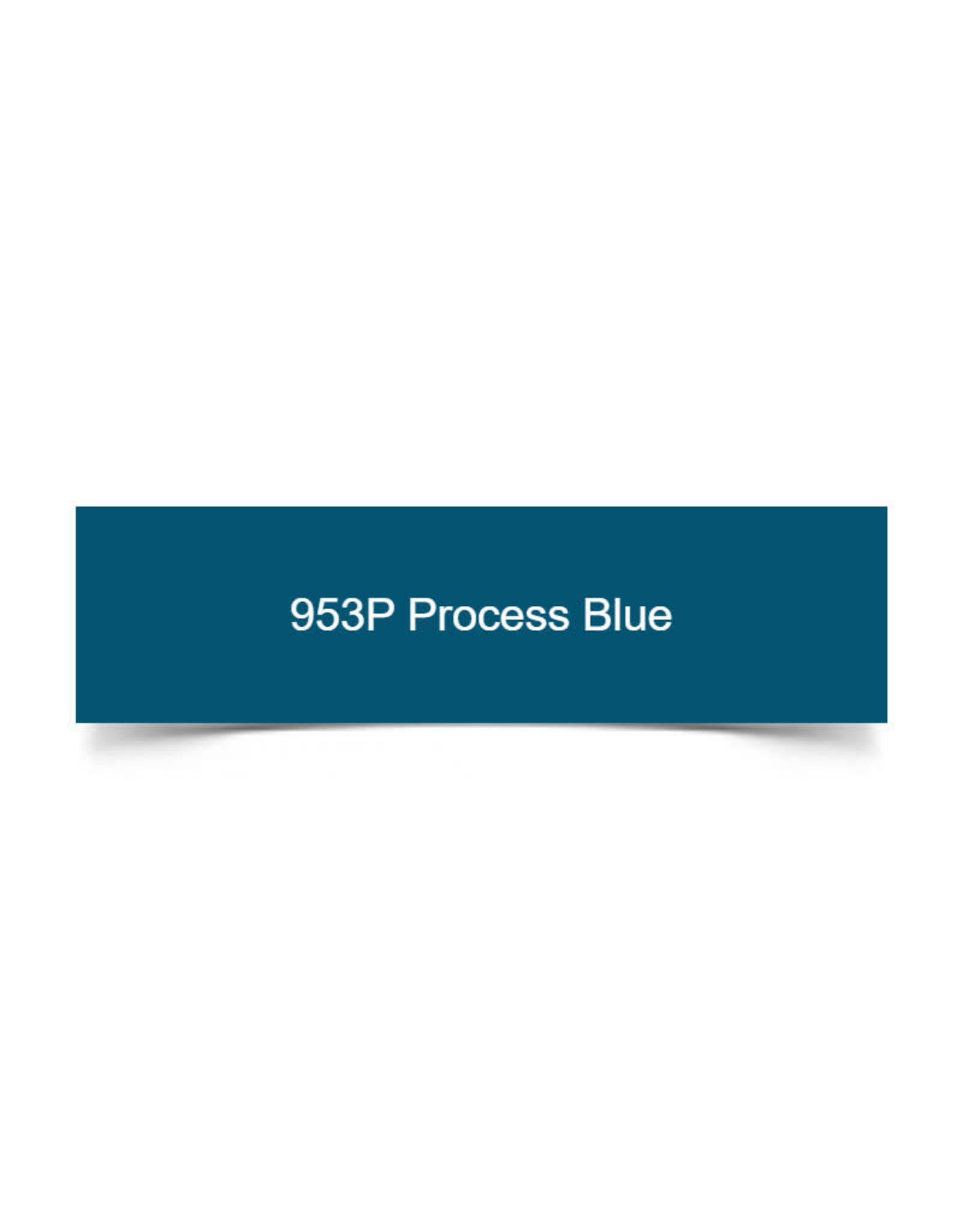 1 Shot 1 Shot Pearlescent Enamels 237 ml - 953P Process Blue