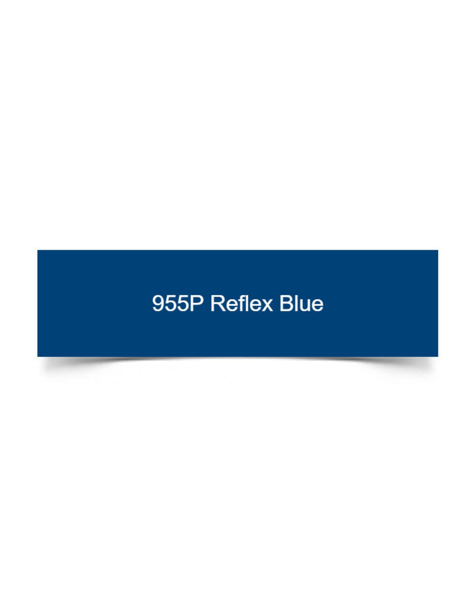 1 Shot 1 Shot Pearlescent Enamels 237 ml - 955P Reflex Blue