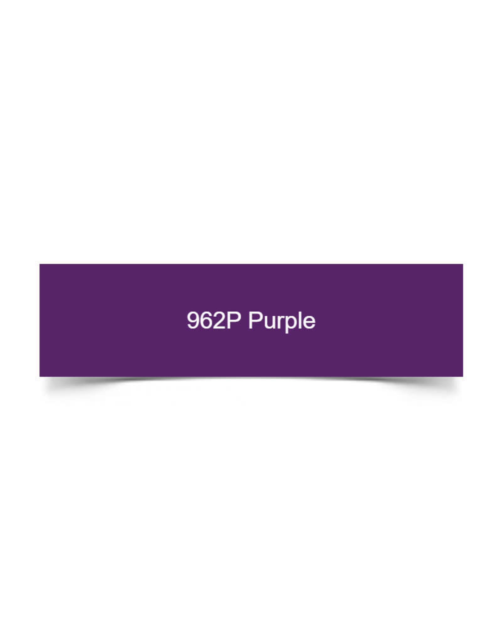 1 Shot 1 Shot Pearlescent Enamels 237 ml - 962P Purple