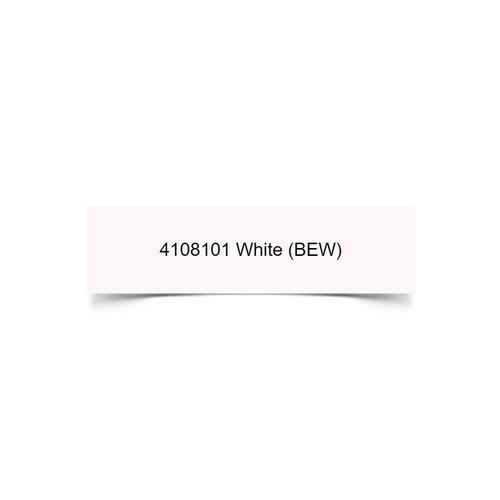1 Shot 1 Shot Chromatic Background Enamel 946 ml - 4108101 White