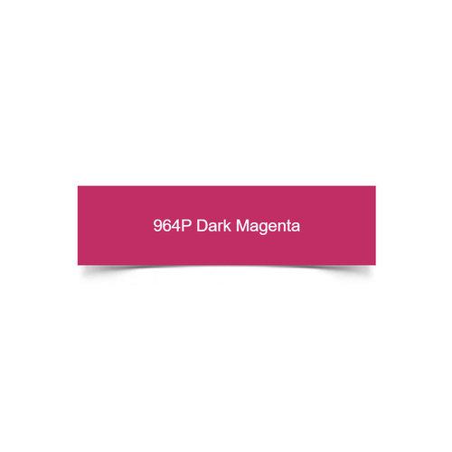 1 Shot 1 Shot Pearlescent Enamels 237 ml - 964P Dark Magenta