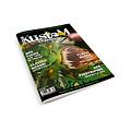 Pinstriping & Kustom Graphics magazine Pinstriping & Kustom Graphics magazine 86