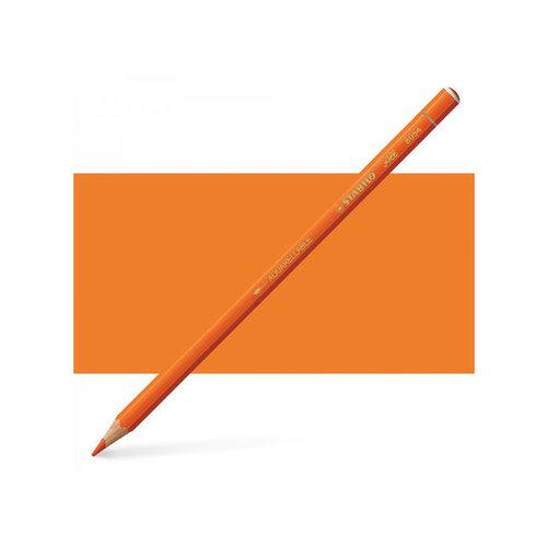 Stabilo Stabilo All Surface Pencil