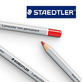 Staedtler STAEDTLER Lumocolor non-permanent 108