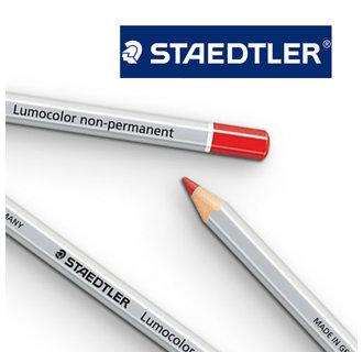 Lumocolor non-permanent 108