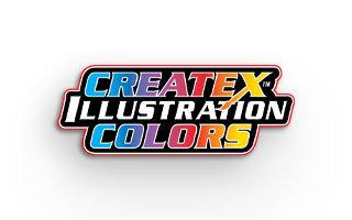 Illustration Colors