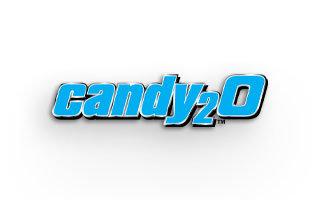 candy2o