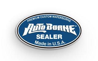 AutoBorne Sealer